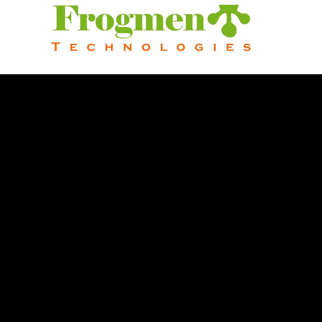 Frogmen Technologies, Multan, Pakistan