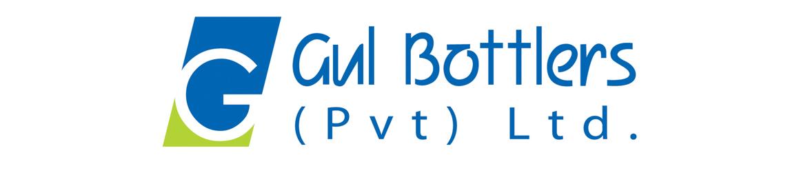 Gul Bottlers (Pvt) Ltd., Karachi, Pakistan