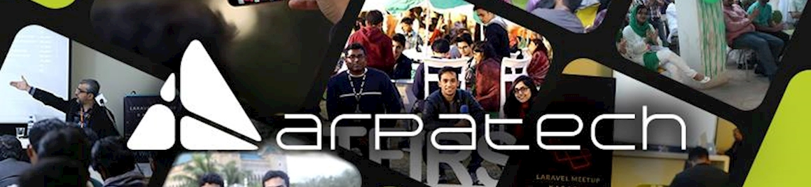 Arpatech Pvt Limited , Karachi, Pakistan