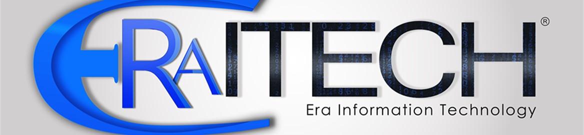 Era Information Technologies, Dubai, United Arab Emirates
