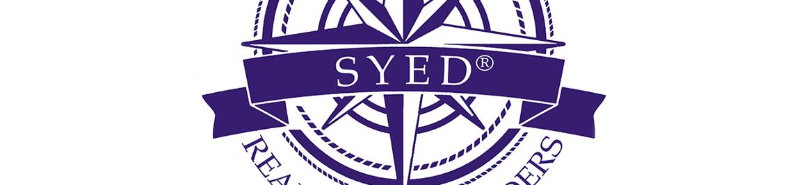 Syed Real Estates, Lahore, Pakistan