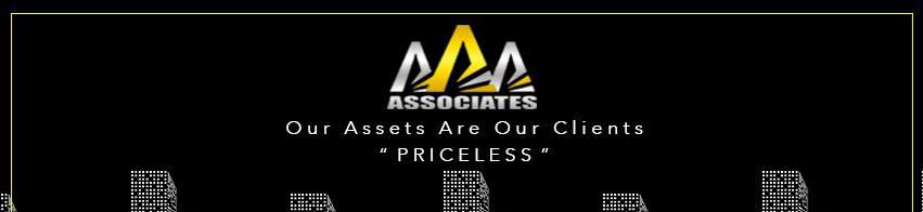 AAA Associates, Rawalpindi, Pakistan