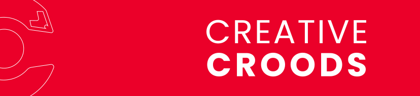 Creative Croods, Lahore, Pakistan