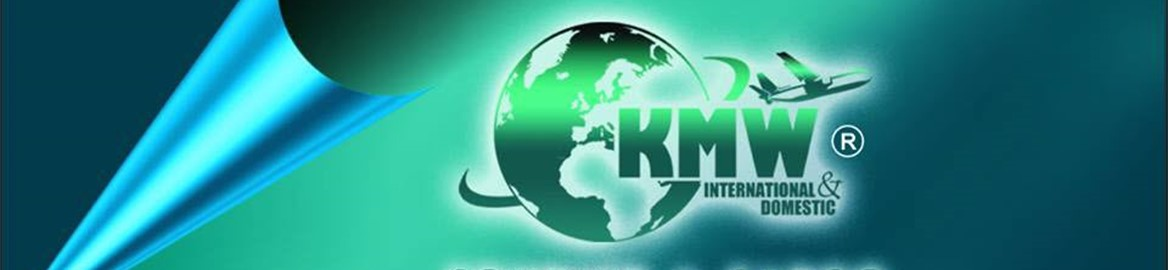 KMW Courier Services (Pvt.) Limited, Islamabad, Pakistan