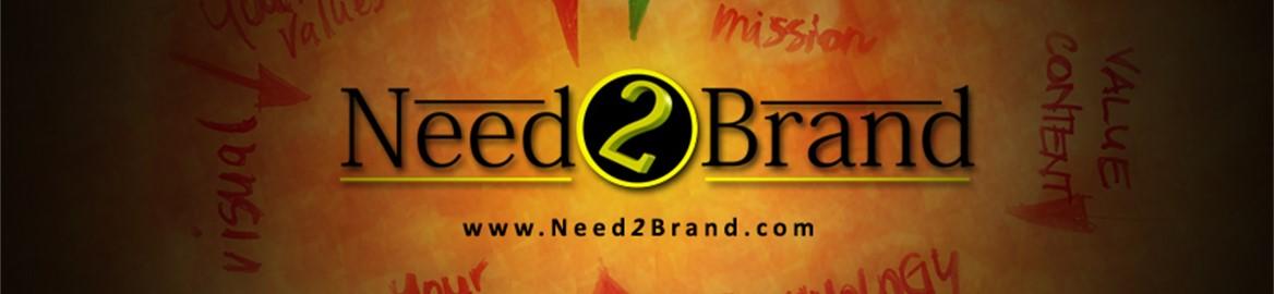 Need 2 Brand, Karachi, Pakistan