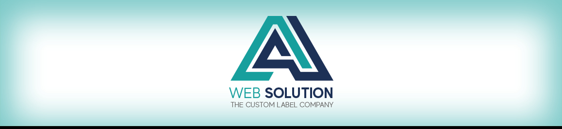 AA Web Solutions, Lahore, Pakistan