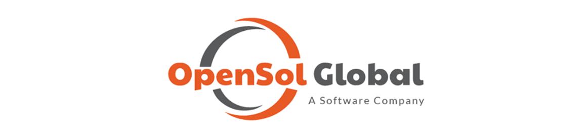 OpenSol Global, Lahore, Pakistan