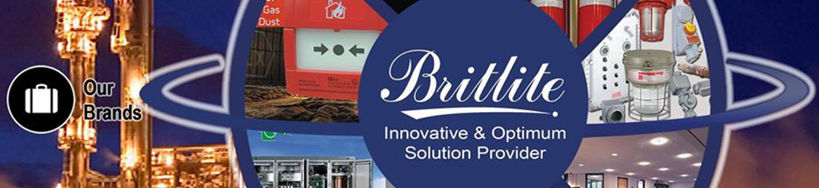 Britlite Engineering Company, Karachi, Pakistan