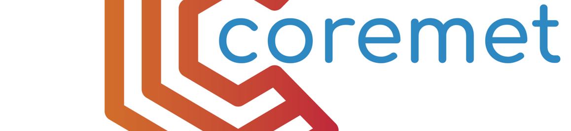 Coremet Limited, Rawalpindi, Pakistan