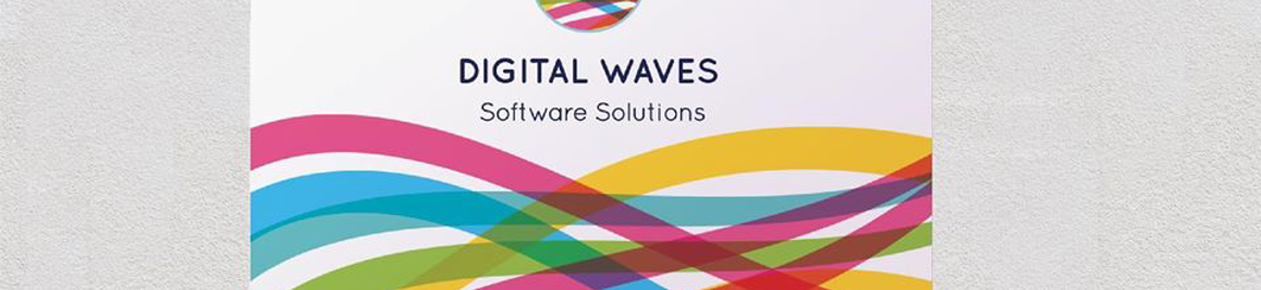 Digital Waves, Multan, Pakistan