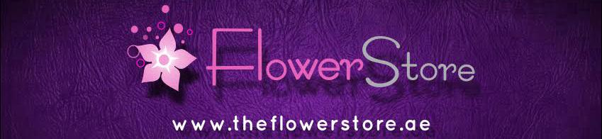 Flower Mart L.L.C, Islamabad, Pakistan