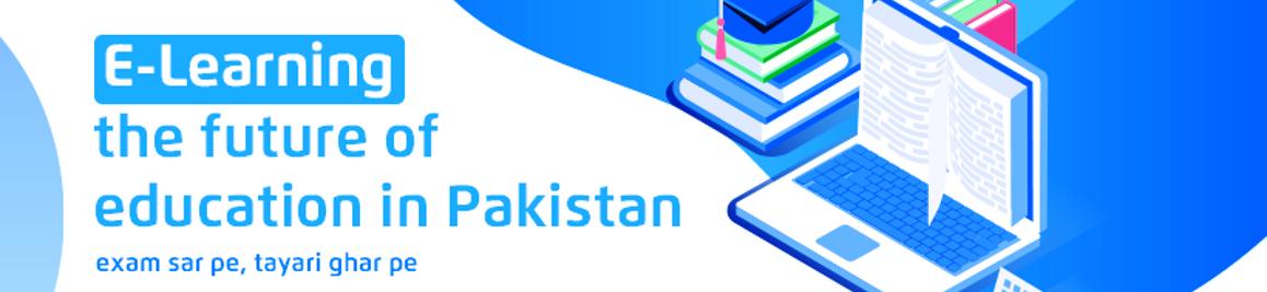Tutoria.pk, Islamabad, Pakistan
