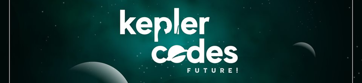 Kepler Codes, Karachi, Pakistan
