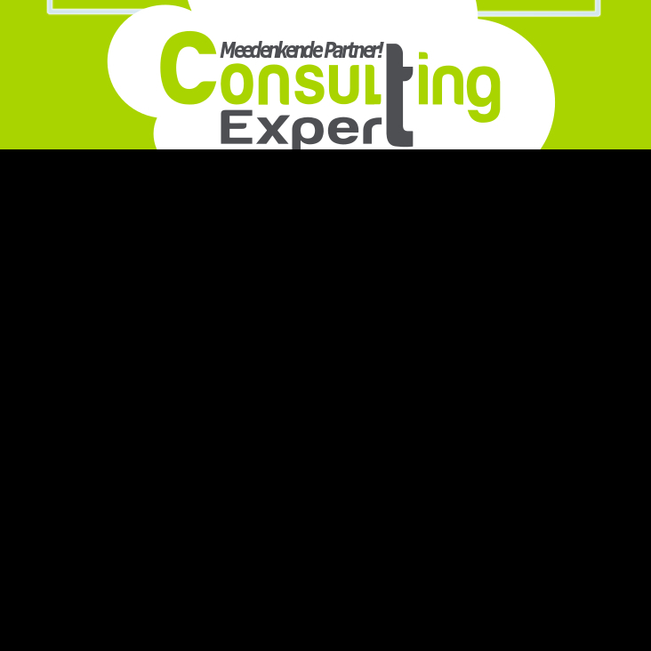 Consulting Expert, Islamabad, Pakistan