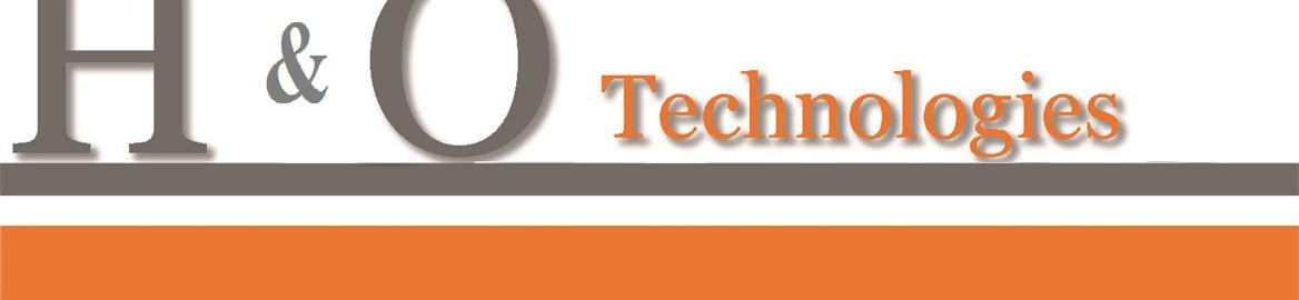 HOB Technologies, Rawalpindi, Pakistan