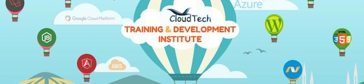 Cloud Tech (Pvt) Ltd, Islamabad, Pakistan