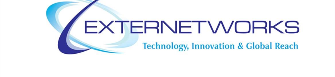 Externetworks Pakistan Pvt Ltd, Lahore, Pakistan