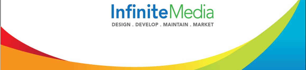 Infinite Media Agency, Lahore, Pakistan