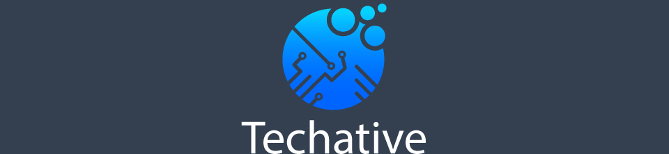 Techative SMC(Private) Limited, Rawalpindi, Pakistan