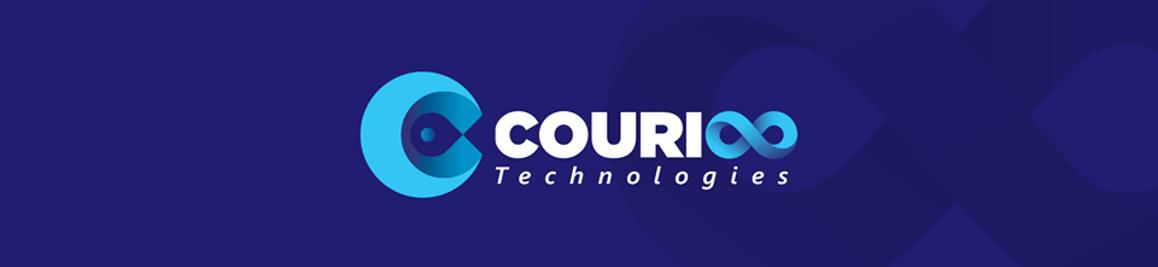 Courioo Technologies, Lahore, Pakistan