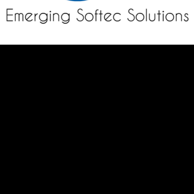 Emerging Softech Solutions, Islamabad, Pakistan