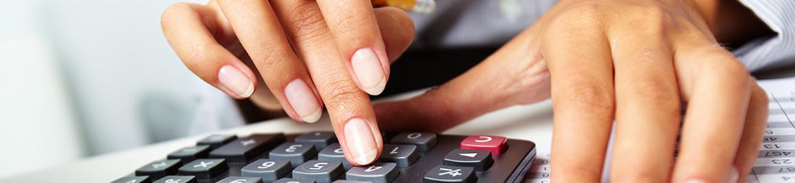 Prestige Tax Consultancy, Islamabad, Pakistan