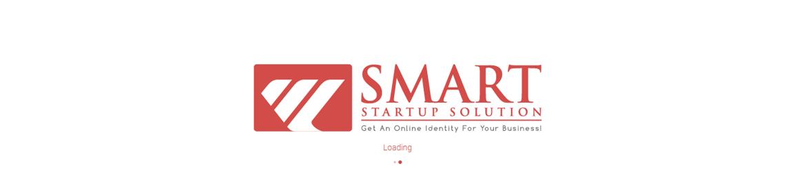 Startup Solutions, Lahore, Pakistan