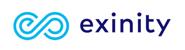 Jobs in Exinity