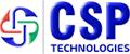 Jobs in CSP Technologies