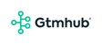 Jobs in Gtmhub