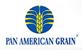 Jobs in Pan American Grain