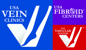 Jobs in USA Vein Clinics
