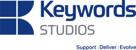 Jobs in Keywords Studios