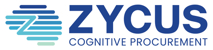 Jobs in Zycus