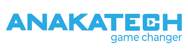 Jobs in Anakatech