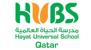 Jobs in Hayat Universal School (HUBS)
