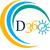 Jobs in Dynamcis360