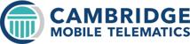 Jobs in Cambridge Mobile Telematics