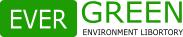 Jobs in Evergreen Environmental Laboratory & Consultant