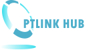 Jobs in OPT Link Hub