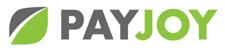 Jobs in PayJoy