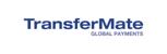 Jobs in Transfermate