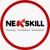 Jobs in Nexskill Pvt Ltd.