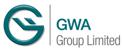 Jobs in GWA Group