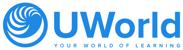 Jobs in UWorld, LLC