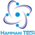 Jobs in Hammani Tech