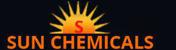 Jobs in Sun Chemicals Pvt Ltd