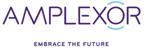 Jobs in Amplexor