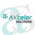Jobs in Axceler Solutions