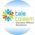 Jobs in Teletaleem